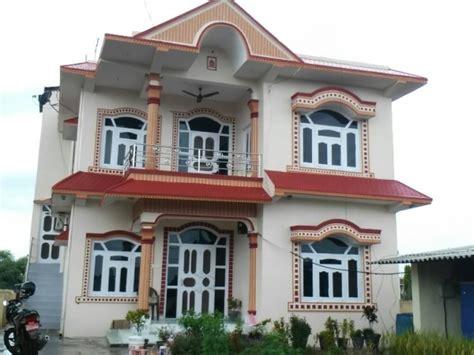 modern home design in nepal nepali modern houses house modern