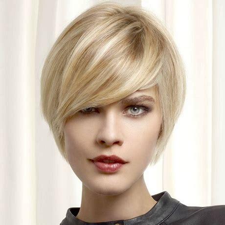 coupes cheveux courts coupe cheveux courte cheveux fins