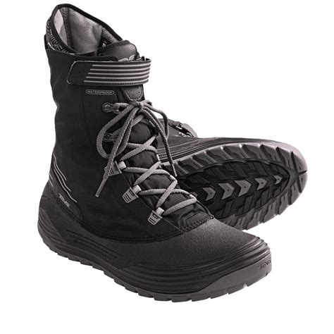 mens snow boots for sale mens snow boots on sale tsaa heel