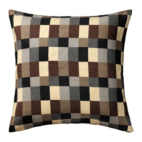 Pillow Cushion Covers by Stockholm Cushion Cover