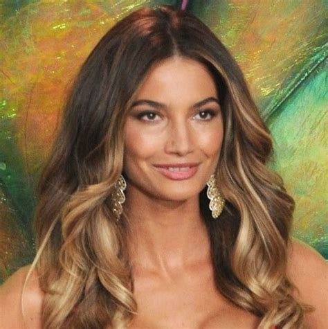 ash brown hair with highlits around face only gorgeous hair colors for brunettes ombre face and hair
