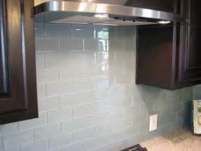 Glass Subway Tiles For Kitchen Backsplash by Glass Tile Backsplashes By Subwaytileoutlet Modern