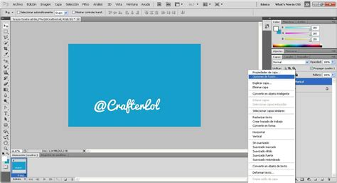 tutorial de beatbox 2 efectos tutorial photoshop efecto de texto taringa