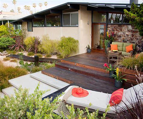 low maintenance backyard make a low maintenance backyard