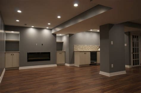basement paint colors finished basement paint color ideas