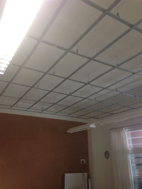 insonorizar techo habitacion presupuesto insonorizar habitacion habitissimo