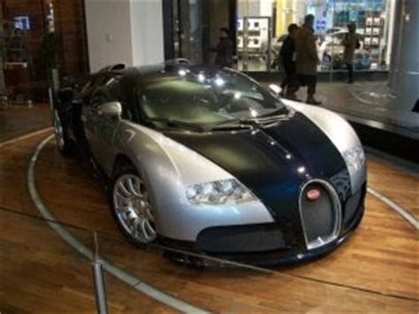 house insurance fraud andy house sued for insurance fraud after crashing bugatti veyron