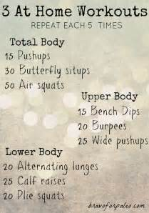 at home workouts fitness friday home workout up happy healthy