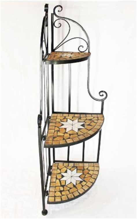 scaffali ad angolo scaffale ad angolo mosaico merano 12005 libreria 114cm in