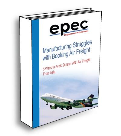 Air Freight Manufacturing by Logistics And Supply Chain Global Electronics Manufacturing Supplier