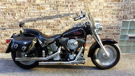 1997 Harley Davidson by 1997 Harley Davidson Boy Moto Zombdrive