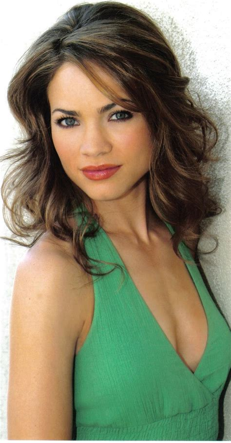 becky herbst smoking on gh rebecca herbst space cases hairstylegalleries com