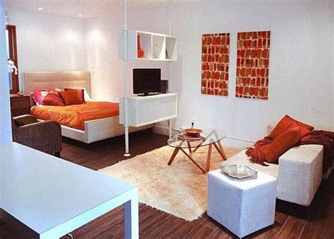 appartment furniture studio apartment furniture arrangement best decor things