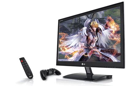 best 120hz monitor best 120hz monitor new