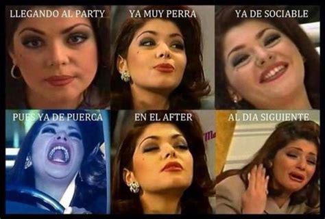 Memes Soraya - los mejores memes de la maldita lisiada un cl 225 sico