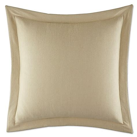 tommy bahama bed pillows buy tommy bahama 174 jungle drive european pillow sham in