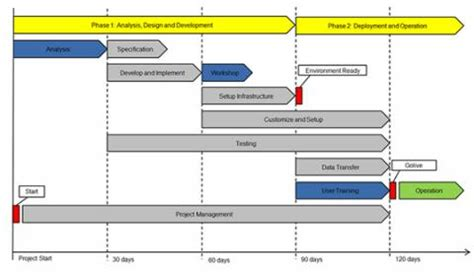 project rollout plan template okl mindsprout co