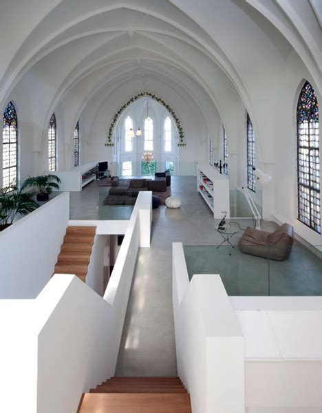the living room church twist d c church renovated into modern home