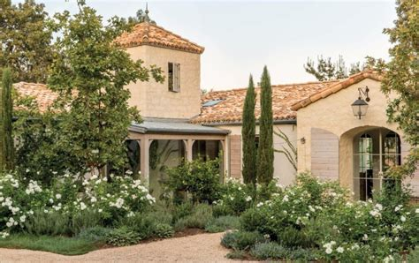 hooked on houses steve brooke giannetti s patina farm in ojai hooked on houses bloglovin