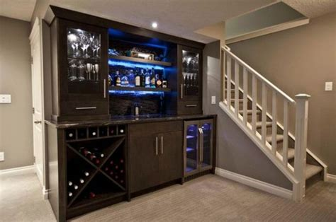 52 basement bar build 27 basement bars that bring home 27 stylish basement bar d 233 cor ideas digsdigs