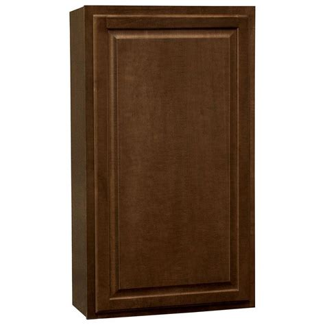 home depot cognac cabinets hton bay kitchen cabinets cognac wow blog