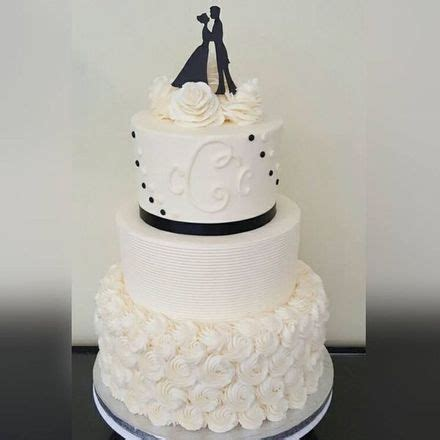 Wedding Cake Louisville Ky by Louisville Wedding Cakes Reviews For Cakes