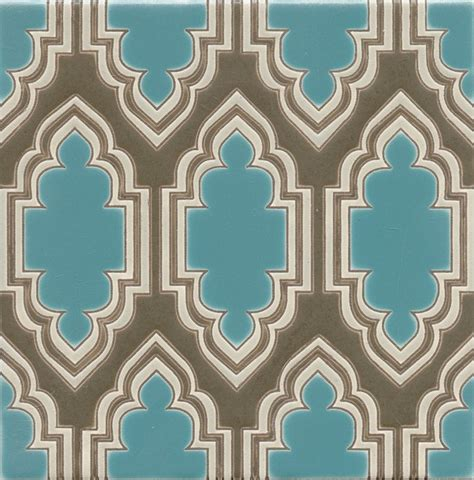 moroccan interior moroccan tiles los angeles modern morocco eclectic tile los angeles by
