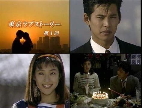 nostalgia dengan pendekar harum serial silat yang hits di serial asia di indonesia drama silat k drama sai