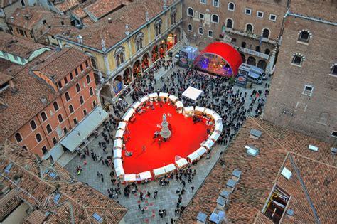 festival verona verona in festival italy