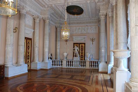 neoclassical interior neoclassical interior architecture www pixshark com
