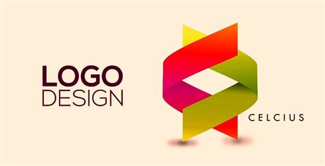adobe illustrator cs6 how to make a logo professional logo design adobe illustrator cs6 celcius