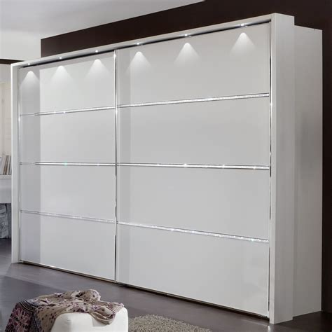 einlegeböden für kleiderschrank kleiderschrank 2 personen bestseller shop f 252 r m 246 bel und