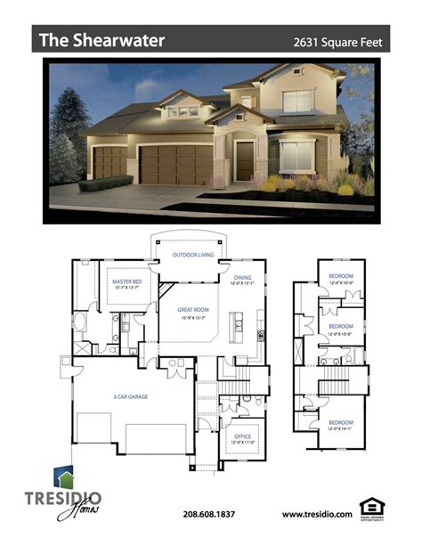 in law apartment floor plan planos ii pinterest 178 best planos de casa images on pinterest architecture