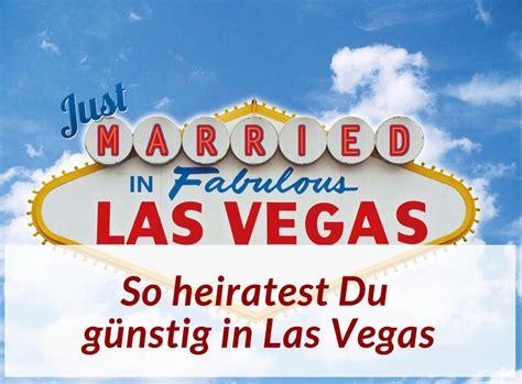 Was Kostet Eine Hochzeit by Was Kostet Eine Hochzeit In Las Vegas