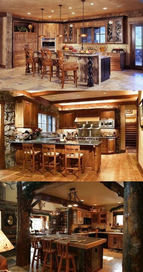 rustic italian kitchen curtain designs interior design