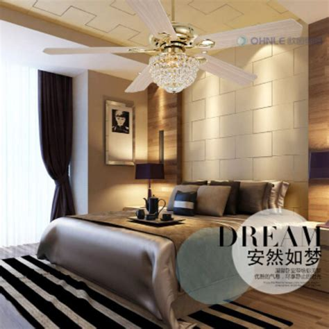 bedroom ceiling fans with lights and remote ceiling fans with remote control and light wanted imagery