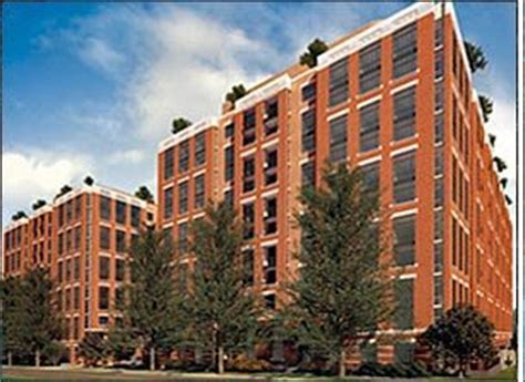 Senate Square Apartments Washington Dc Prices Dcmud The Real Estate Digest Of Washington Dc