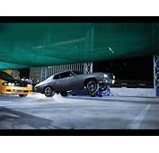 Fast And Furious Movie Cars Chevelle Wheelie 1600x1200jpg