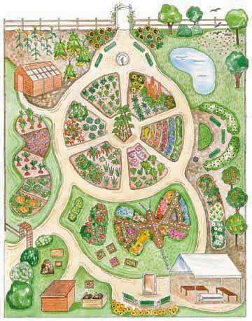 a s eye view adventures in early motherhood books creating a magical children s garden