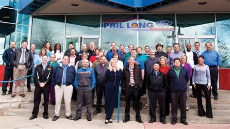 Phil Ford Motor City by Find A Phil Dealerships Colorado Springs Denver