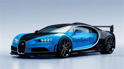 bugatti chiron top speed 2021 bugatti chiron sport review top speed