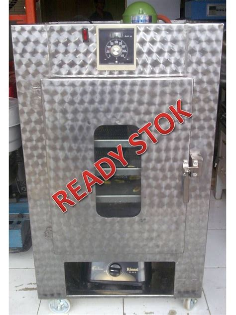 Mixer Roti Kapasitas 3 Kg the 25 best lpg heater ideas on conversion water heater conversion heater