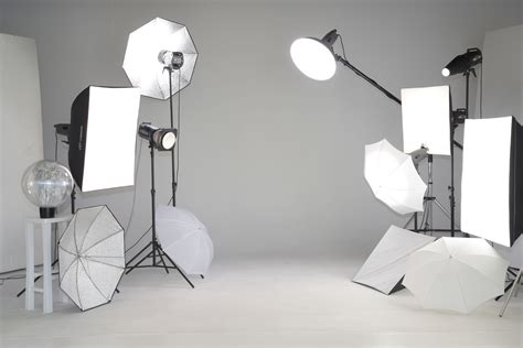 rent studio lighting studio and exhibition space rental at orms ctsp the orms