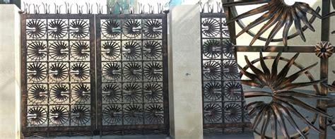 glass door supplier manila cavitetrail glass railings philippines tempered glass