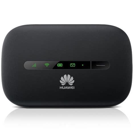 huawei mobile wifi wind huawei e5330 router chiavetta wifi wind tim 3 tre vodafone