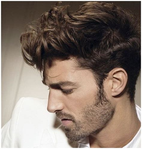 s hairstyles for wavy hair curly hairstyles for fave hairstyles