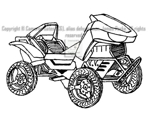 halo warthog drawing halo warthog drawing www pixshark com images galleries