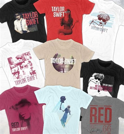 taylor swift cat merch taylor swift red t shirts taylor swift pinterest