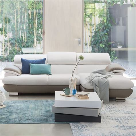 semeraro divani tessuto semeraro mobili presenta il catalogo 2018 design mag