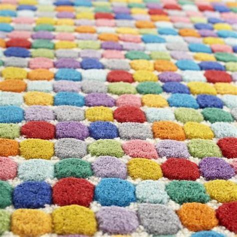 jellybean rug jellybean rug